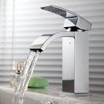 bath sink faucets single handle