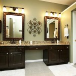 Bathroom Vanity Lights Oil Rubbed Bronze