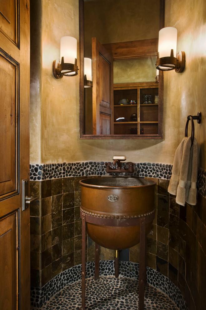 Bathroom Wall Sconces Oil Rubbed Bronze Bronze Bathroom Lights