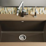 blanco composite granite sinks