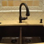 blanco granite composite sinks