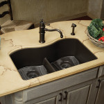 franke granite composite sinks