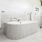 marble tile for bathroom floor