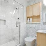 marble tiles for bathroom