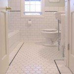 porcelain floor tile for bathroom
