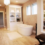 porcelain tiles for bathroom
