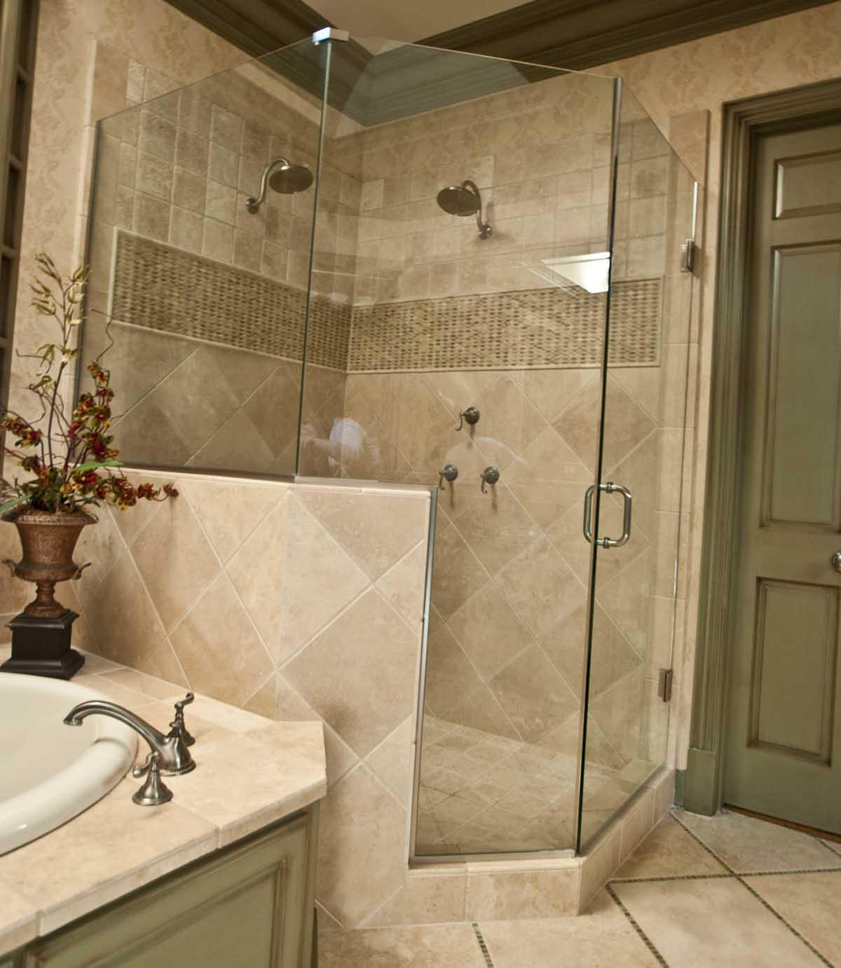 porcelain wall tiles bathroom - Porcelain tiles for bathroom ...