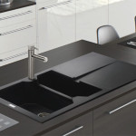 schock granite sinks