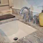 sinks for granite countertops