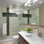 bright bathroom ceiling lights