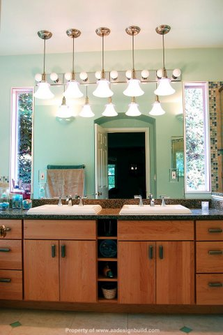bathroom lighting ideas ceiling. brilliant ideas bathroom lighting the dreamy design ideas u2014 ceiling bathroom lights intended lighting ceiling f
