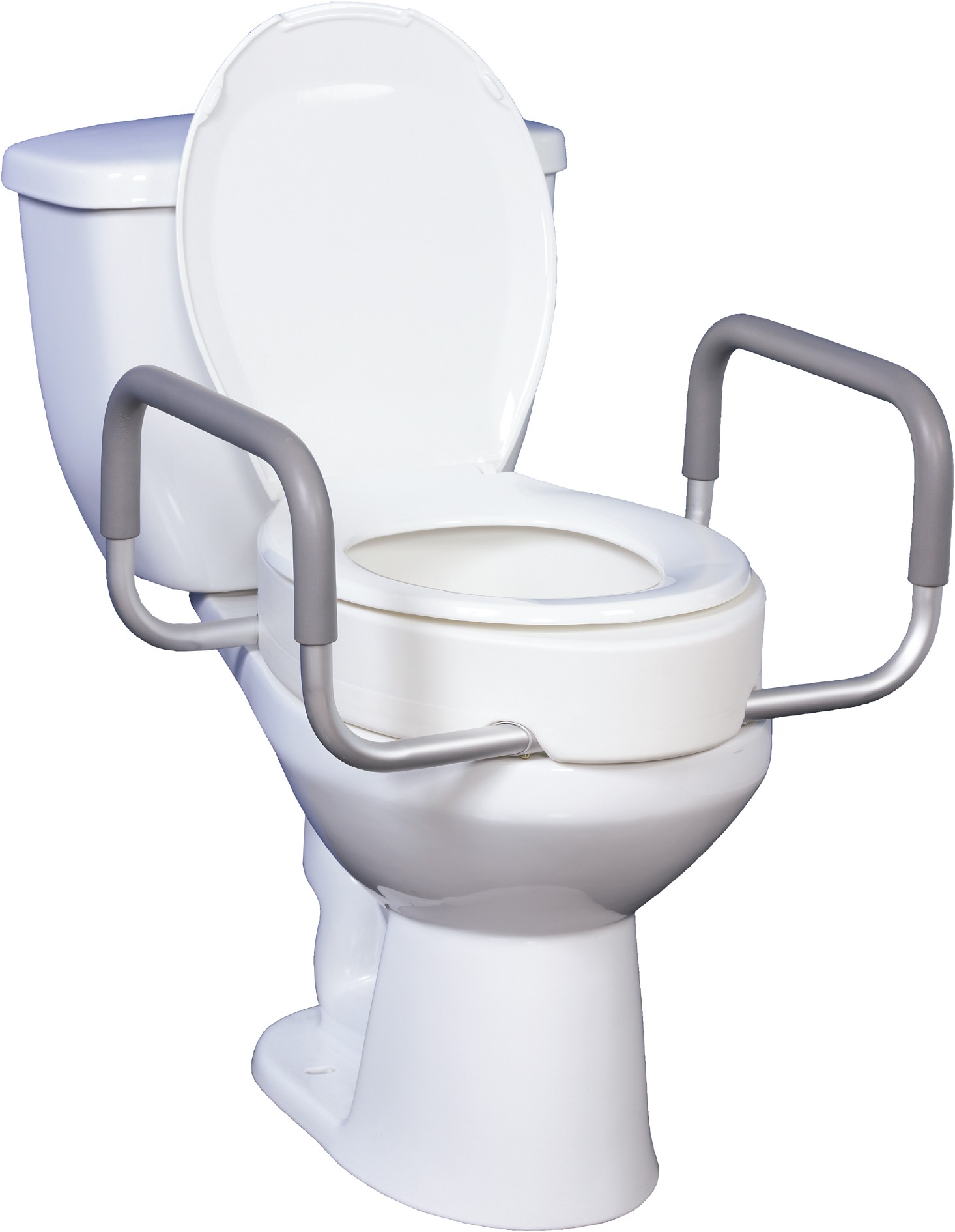 long toilet seat covers. Elongated Toilet Seat Covers Designed For Your Comfort  elongated toilet seat riser