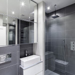 grey bathroom tiles pictures