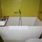japanese soaker tub shower