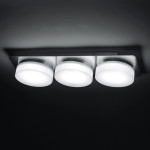 led bathroom ceiling lights