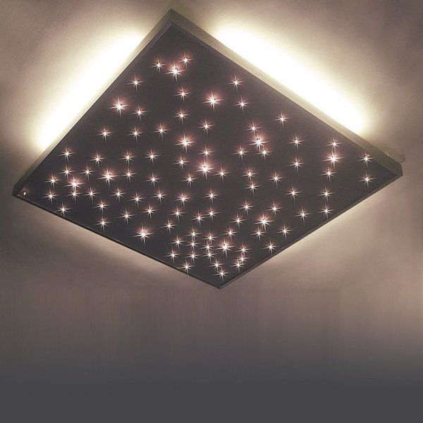 led bathroom lights ceiling bathroom lighting the dreamy design ideas 19162