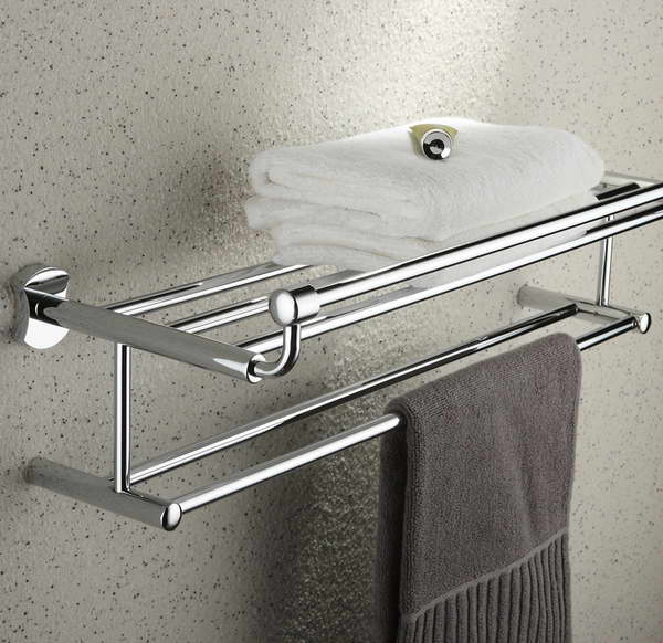 How to  hoose a Perfect Towel Rack For Your Bathroom   bathroom towel rack  with shelf. bathroom towel rack with shelf   How to  hoose a Perfect Towel