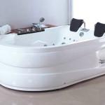 bathroom spa baths