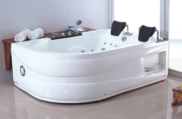 The Best Design Ideas For Hot Tubs Bathroom Spa Baths