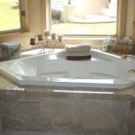 bathroom spa tubs