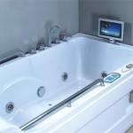 best spa bathtubs