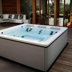 best spa tubs