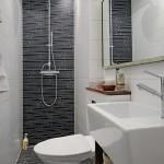 mosaic tile for bathroom