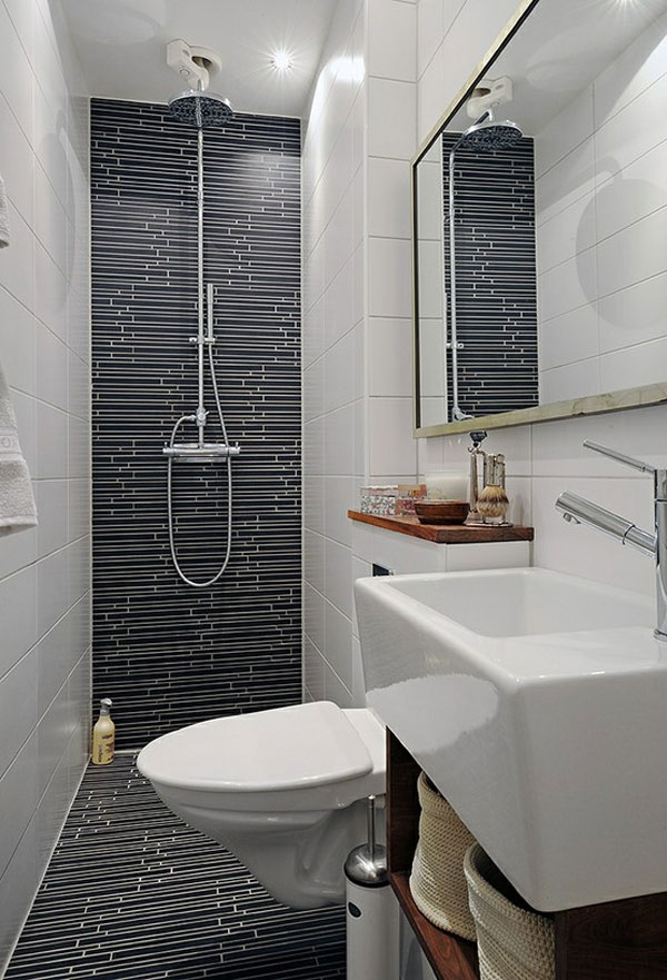 Mosaic Bathroom Tiles Advantages Types Tile For
