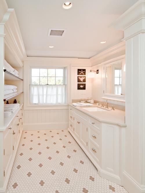 Mosaic Bathroom Tiles U2013 Advantages U0026 Types U2014 Mosaic Tile Patterns Bathroom  Floor