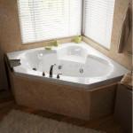 spa bath tubs
