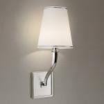 designer bathroom wall lights