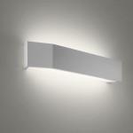 fluorescent bathroom light fixtures wall mount