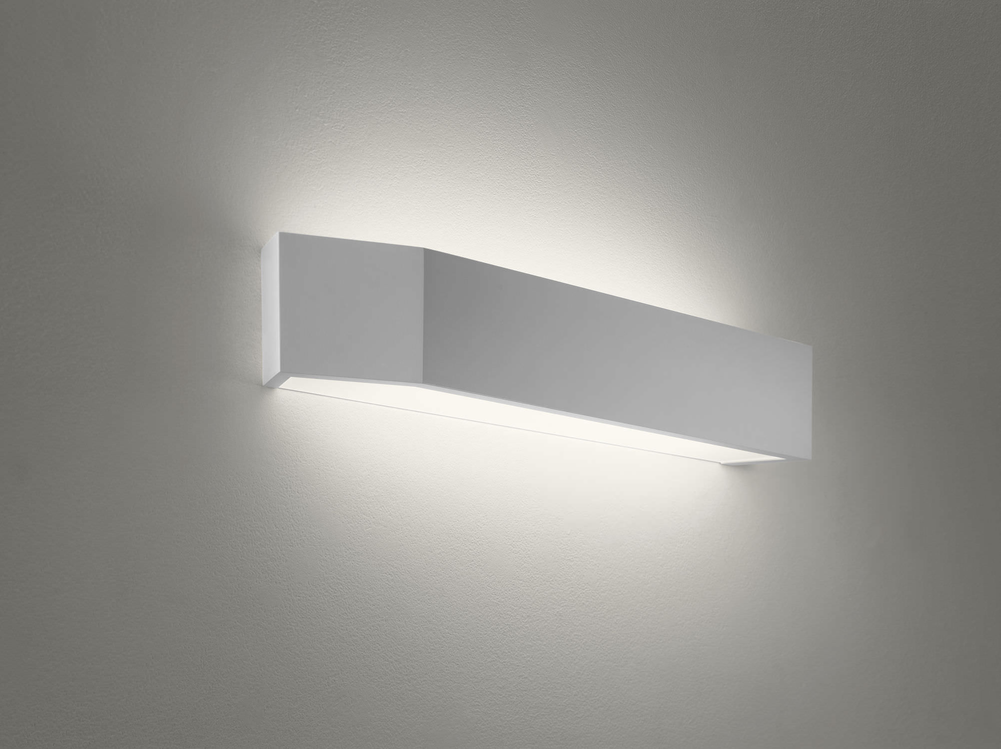 fluorescent bathroom light fixtures wall mount - The Most Effective ...