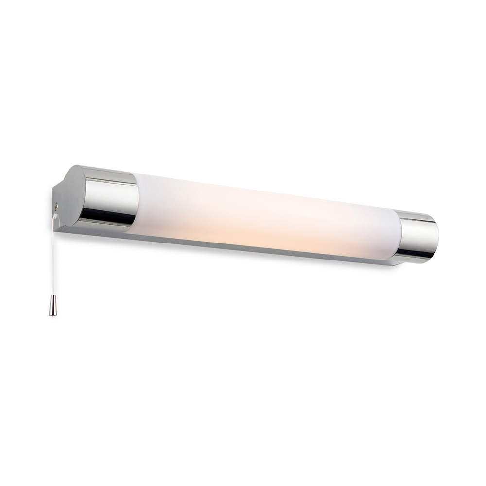 The Most Effective Wall Lighting in Bathroom Secrets u2014 switched bathroom wall lights  sc 1 st  DecorIdeasBathroom.com & switched bathroom wall lights - The Most Effective Wall Lighting ... azcodes.com