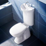 Best Water Efficient Toilets