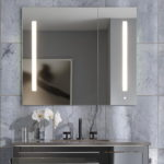 cheap modern vanity lighting