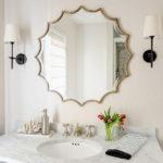 Cool Bathroom Mirrors Ideas