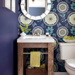Cool Small Bathroom Vanity