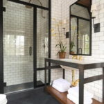 Ideas with Bathroom Subway Tile