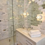 Subway Tile Bathroom Ideas for Modern Interior Design