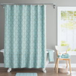 Better Homes Shower Curtains