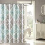 Curtain Cottage DIY