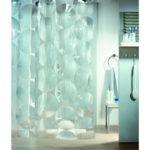 Decoration Unique Shower Curtains