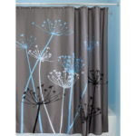 Unique Cool Shower Curtain Images