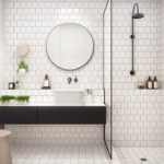 Amazing Bathrooms Tile