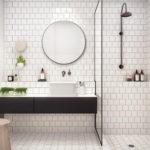 Amazing Bathrooms Tile