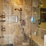 Shower Tile Pictures of Bathrooms
