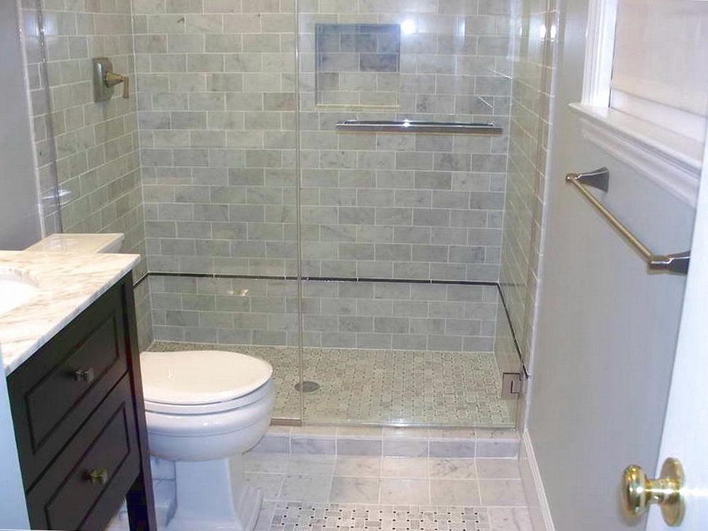 Modern House Tiles Design