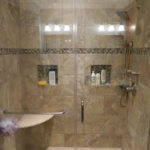 Useful Ceramic Shower Tile Ideas