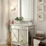 Attractive Bathroom Mirrors
